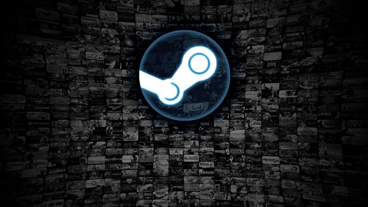 Handheld console from Valve may be coming SteamPal name leaked