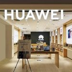 Huawei confirms May 19 event Which products will be introduced