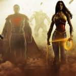 Injustice Gods Among Uss animated film is coming