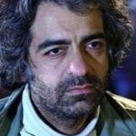 Iranian director was murdered by his family... The blood freezing detail of the horrific murder has been revealed
