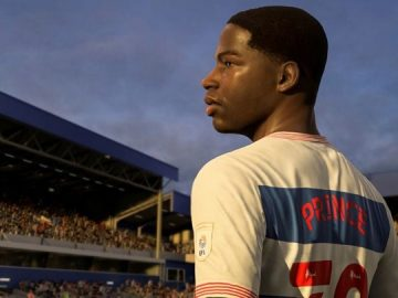 Kiyan Prince who tragically died is being added to FIFA 21 as a footballer
