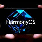 Launch date announced for Huaweis Android alternative HarmonyOS