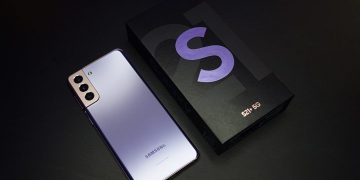 List of Samsung Galaxy models expected to receive Android 12 update