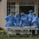 Malawi will destroy 20 thousand doses of coronavirus vaccine by burning 1