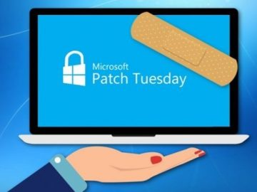 Microsoft has released updates for Windows 7 and Windows 8.1