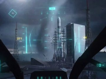 More images leaked from Battlefield 6 trailer Gameplay footage also available