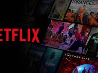 Netflixs new social network N Plus revealed