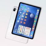 New Information About Xiaomi Mi Pad 5 Release Date Shared
