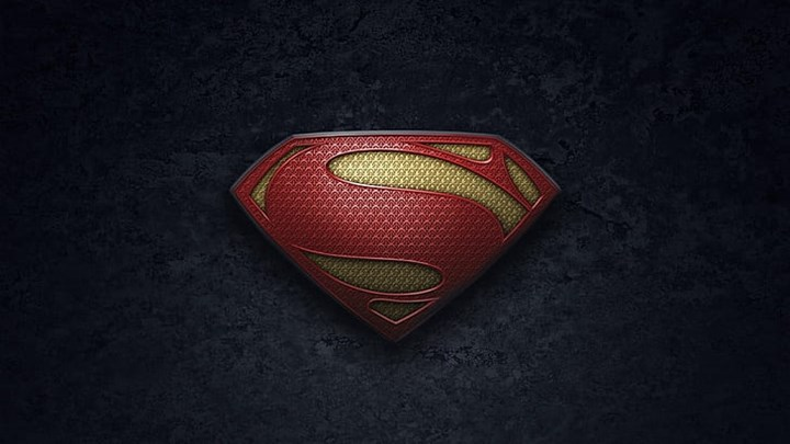 New details shared from Superman film which is as independent as the Joker
