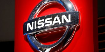 Nissan part ways with Daimler