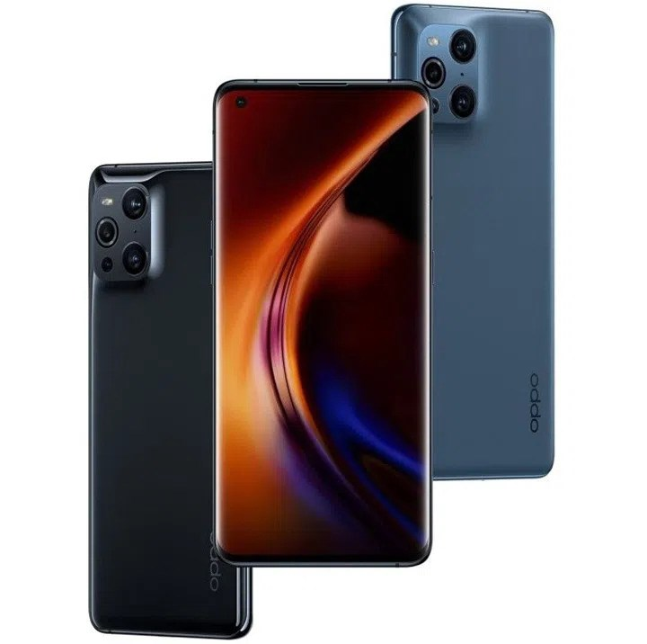 Oppo to offer support to Find X3 series for at least 3 years