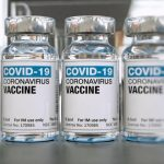Pfizer to vaccinate young people aged 12 15 with Covid 19
