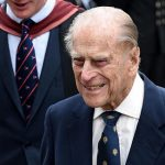 Prince Philips cause of death revealed
