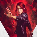 Remedy CEO announces new projects