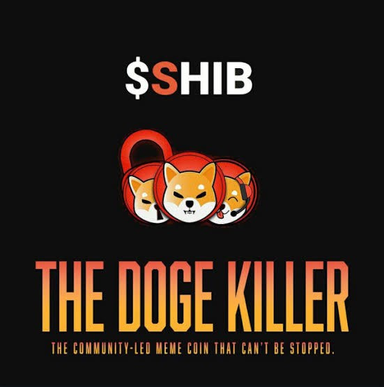 SHIB storms the cryptocurrency market