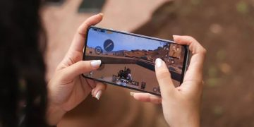 SOCIAL media shock in India from PUBG Mobile