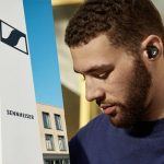 Sennheiser headphones will now be manufactured by another company