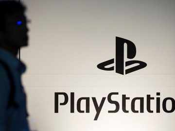 Sony declares war on digital game sales