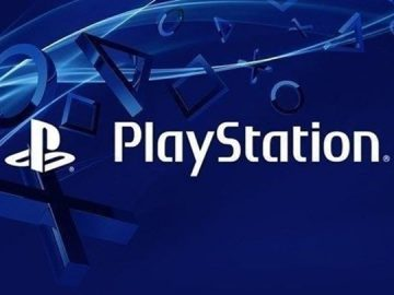 Sony patents a live support style app to help players with episodes they cant get past
