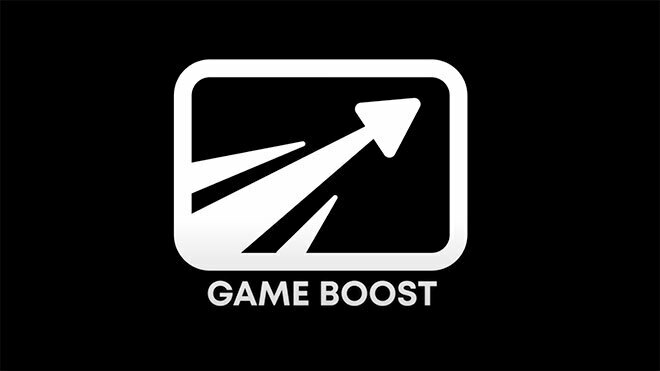 Sonys PS5 Game Boost introduction PS4 gaming support