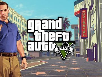 Take Two will release 21 new games by March 31 2022 none of them are GTA 6