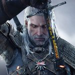 The Witcher 3 Director Leaves CD Projekt RED