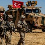 The most powerful armies in the Middle East have been revealed