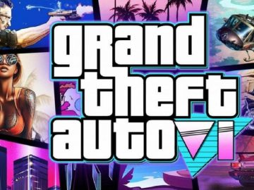 The new claim about GTA 6 release date