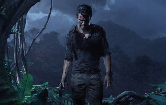 Uncharted 4 Coming to PC 1