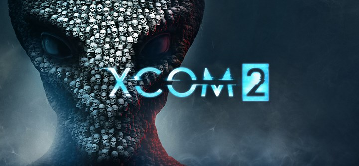 Well see exciting new projects from XCOM and Civilization developers this year