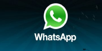WhatsApp develops a new tool for voicemails