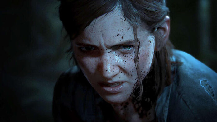 When will The Last of Us air
