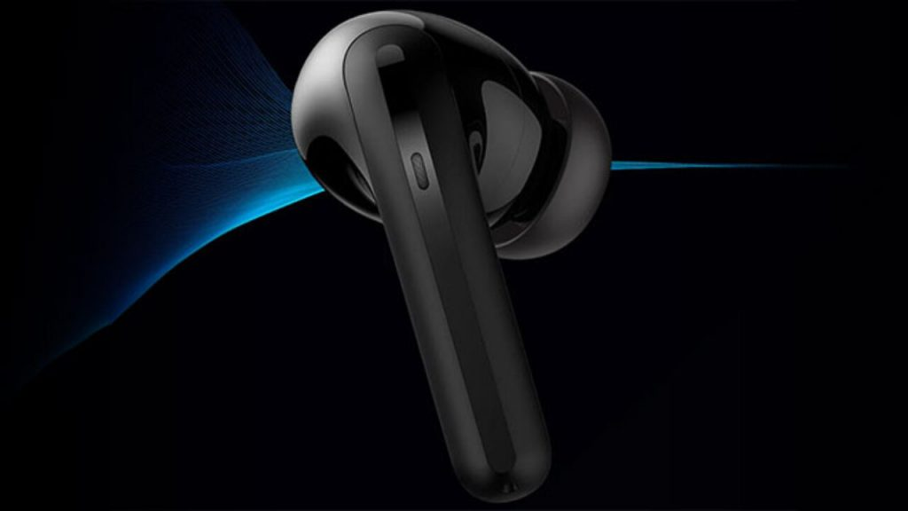 Xiaomi unveils AirPods Pro rival FlipBuds Pro 1