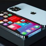 iPhone 13 Pro Max model revealed Here are the details 2
