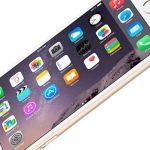 iPhone 6 user sues Apple for battery exploding