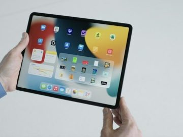 Apple unveils iPadOS 15 Here are its new features