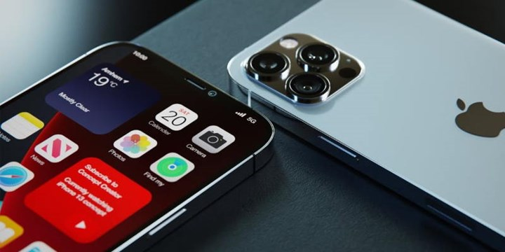 Apple which shelved AirPower is working on a new wireless charging technology