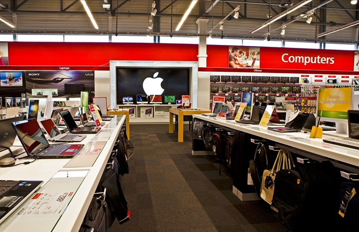 Chinese suppliers raise electronics prices It will be reflected in consumers as a hike 1