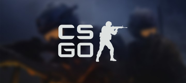 Counter Strike Global Offensive competitive matches are paid