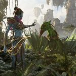 First look trailer from Ubisofts Avatar game Avatar Frontiers of Pandora shared