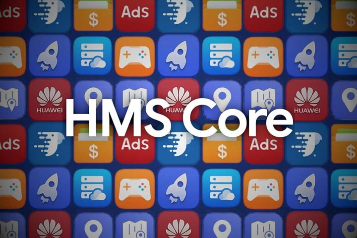 Huawei says the number of HMS Core developers exceeds 4 million 1