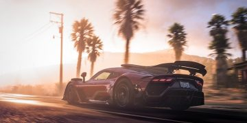 Minimum system requirements for Forza Horizon 5 revealed