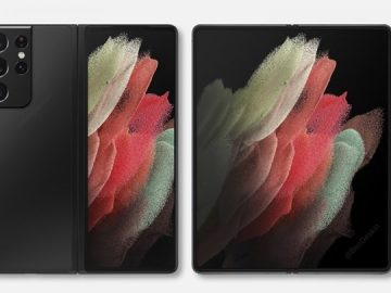 Release dates of Samsung Galaxy Z Fold 3 Flip 3 and Watch 4 revealed