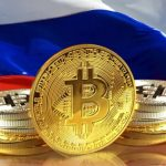 Russian banks CEO We Dont Like Bitcoin