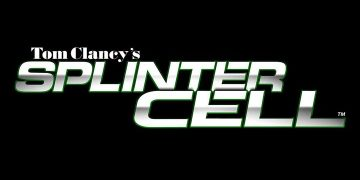 The first image from Netflixs Splinter Cell series based on the game of the same name shared
