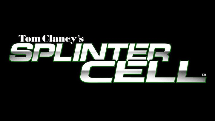 The first image from Netflix's Splinter Cell series based on the game of the same name shared