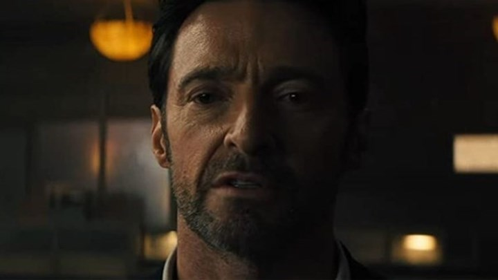 The first trailer from Hugh Jackman starring sci fi film Reminiscence shared