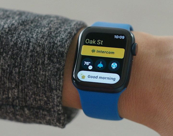 watchOS 8 introduced whats new with watchOS 8 2