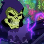 Netflixs He Man animated series Masters of The Universe was finally released