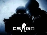 CSGOs a new major update has been released goodbye to the AWP point in Dust2